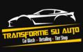 TRANSFORME SU AUTO