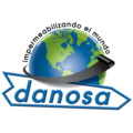 Danosa Roofing Products