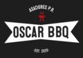 Oscar BBQ Asadores PR