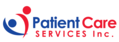 Patient Care Services LLC