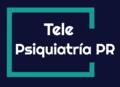 Telepsiquiatría PR