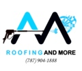 A&M Roofing and More