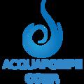 Acquapompe