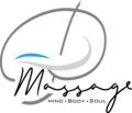 P Massage