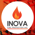 Inova Fire Protection