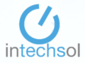 Intechsol Corp.