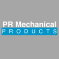 P.R. Mechanical Products -New Pig Distributor