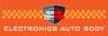 Electronics Auto Body Shop