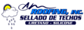 A.M. Roofing Inc.