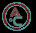 ALVAREZ & CUEBAS, CPA, LLC