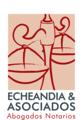 Echeandía & Asociados