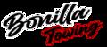 Bonilla Towing