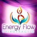 Energy Flow Chiropractic - Energy Flow Solutions