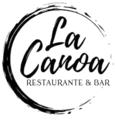 Cafetería & Bar La Canoa