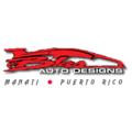 Blas Auto Design
