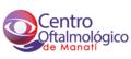 Centro Oftalmológico de Arecibo