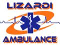 Lizardi Ambulance