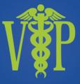 VIP Wellness
