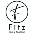 Fitz Spa & Boutique