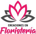 Creaciones en Floristeria