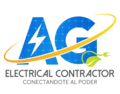 AG Electrical Contractor