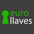 Euro Llaves