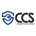 CCS Security Solutions