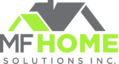 MF Home Solutions Inc