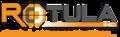 Rotula Inc.