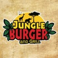 Jungle Burger and Grill