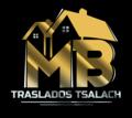 MB Traslados Tsalach