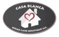 Casa Blanca Home Care Boutique