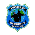 World Security Service Inc.