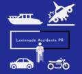 Lesionado Accidente PR LLC