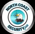 North Coast Security