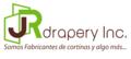 JR Drapery Inc.