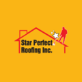 Star Perfect Roofing