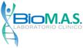 Laboratorio Clínico BIOMAS