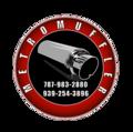 Metro Mufflers Radiadores & Auto Air