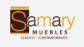 Samary Muebles